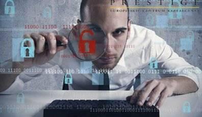 Cyberbezpieczeństwo w pracy biurowej. Ciągłość działania biznesu w Twoich rękach, 2 -dniowe warsztaty