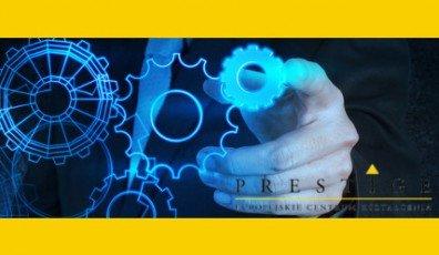 KAIZEN TOOLBOX – podstawowe i zaawansowane narzędzia pracy – warsztaty menedżerskie