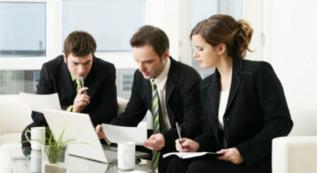PRAWO PRACY I CZAS PRACY dla osób kierujących pracą pracowników
