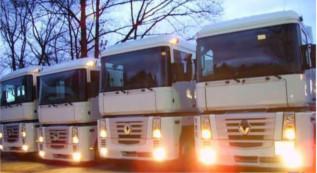 MIĘDZYNARODOWA SPEDYCJA I TRANSPORT. Konwencja wiedeńska - INCOTERMS 2010 - Ubezpieczenia w międzynarodowym transporcie - Umowa przewozu a umowa spedycji - Prawo przewozowe - CMR