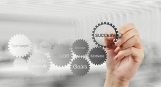 ZARZĄDZANIE SZKOLENIAMI - od analizy potrzeb do oceny efektywności