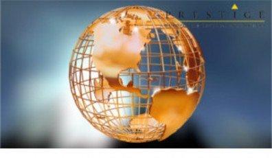 SPECJALNE PROCEDURY CELNE – wytyczne, tryb i warunki stosowania. Procedura uproszczona – sposób na usprawnienie obsługi celnej przedsiębiorców.