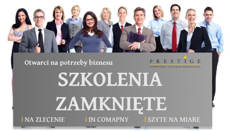 SzkolZ3