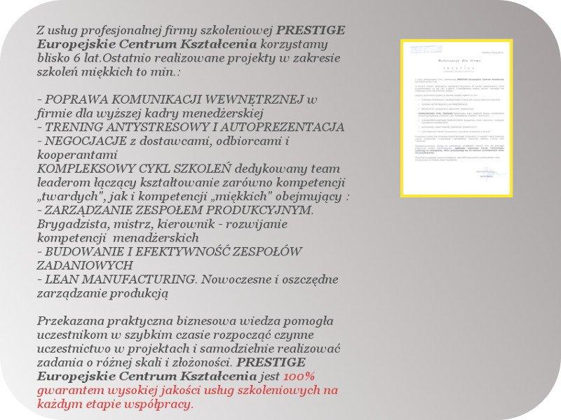 referencje8