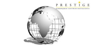 POCHODZENIE TOWARU w regulacjach celnych Unii Europejskiej