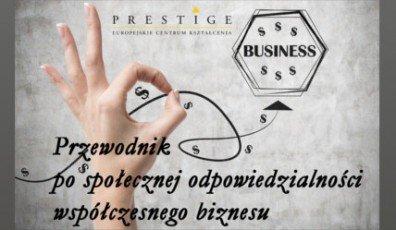 ISO 26000 – przewodnik po społecznej odpowiedzialności współczesnego biznesu