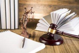 JAK CZYTAĆ ODPIS Z KSIĄG WIECZYSTYCH szkolenie warsztatowe wraz z elementami prawa dot. nieruchomości