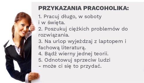 przykp1