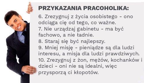 przykp2
