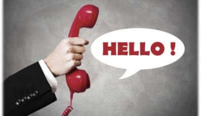 KOMUNIKACJA - JAK MILCZEĆ, ABY CIĘ NIE SŁUCHALI?<br>–  rzecz o komunikacji w firmie, czyli o skutecznym porozumiewaniu się z podwładnymi, przełożonymi, klientami i samym sobą. Wyjątkowe warsztaty prowadzone  przez 2 trenerów biznesu metodą coachingu prowokatywnego