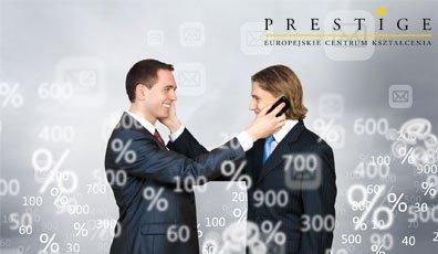 SKUTECZNA ROZMOWA TELEFONICZNA z Kontrahentem