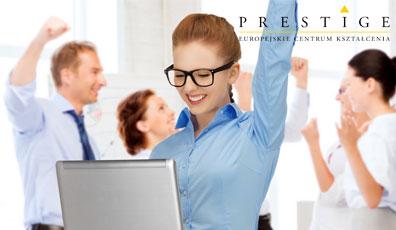MS OUTLOOK optymalizacja pracy i zarządzanie zadaniami