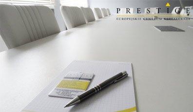 Finanse dla niefinansistów- warsztaty dla menadżerów