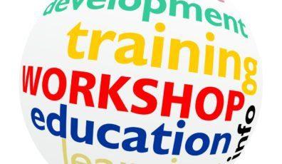 TRENER WEWNĘTRZNY  w  firmie.  Pozytywne zmiany w kulturze organizacyjnej. Rozwój kompetencji, poprawa komunikacji i wymiany informacji, większa motywacja i efekty pracy.