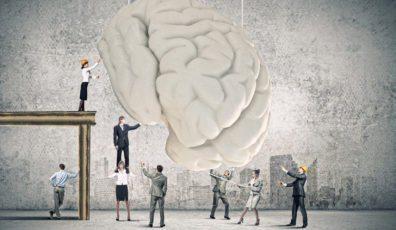ODPORNOŚĆ PSYCHICZNA – TRENING DLA MENEDŻERÓW