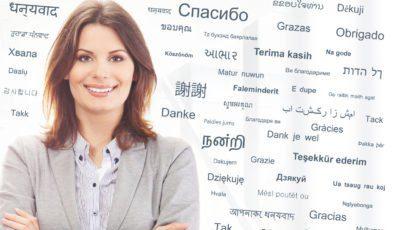 HRowiec z cHaRyzmą – employer branding, onboarding, HR Biznes Partner. Nowoczesne narzędzia i metody ZZL