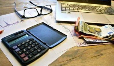 SPLIT PAYMENT - funkcjonowanie po zmianach w 2018 r.