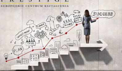 PODSTAWY PRAWA PRACY DLA KIEROWNIKÓW ZESPOŁÓW- szkolenie online