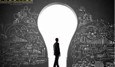 ROZSTANIE Z PRACOWNIKIEM – aspekty prawne, organizacyjne i psychologiczne -szkolenie online
