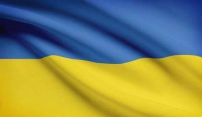 ZARZĄDZANIE PRACOWNIKAMI Z UKRAINY i krajów byłego ZSRR
