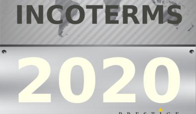 INCOTERMS 2020 - NAJNOWSZA WERSJA - jak je rozumieć, stosować i nie popełniać błędów.
