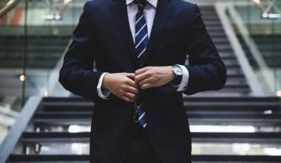 AWANS NA SZEFA – przywództwo dla kadry managerskiej – szkolenie online