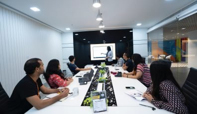 HR COMPLIANCE – skuteczne zarządzanie ryzykiem personalnym – szkolenie online