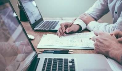 ZMIANA WARUNKÓW O PRACĘ oraz zasady rozwiązywania umowy o pracę. KONTROWERSJE, TRUDNE PRZYPADKI I NIEJASNOŚCI INTERPRETACYJNE - szkolenie online NOWOŚĆ!!!