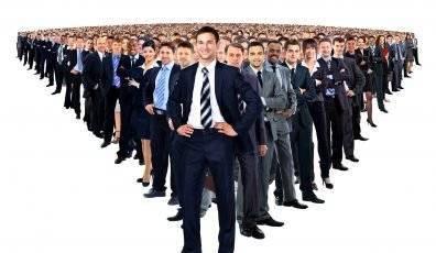 PRAKTYCZNE ASPEKTY ZATRUDNIENIA CUDZOZIEMCÓW – legalizacja, umowy, wymagania, praca tymczasowa, outsourcing – szkolenie online