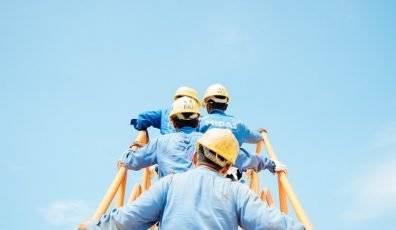 PRAWO PRACY dla kadry zarządzającej w firmach produkcyjnych – szkolenie online