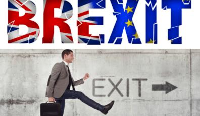 BREXIT – Nowe zasady obrotu towarowego z Wielką Brytanią po 1 stycznia 2021 r.
