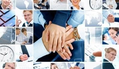 EFEKTYWNE ZARZĄDZANIE ZESPOŁEM – etapy budowania, współpracy i wzajemny szacunek zespołu