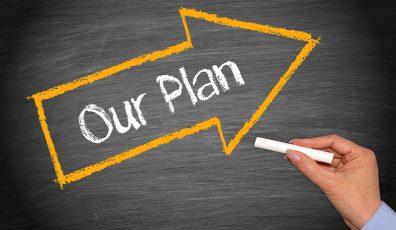 TWÓJ PLAN NA ZARZĄDZANIE PROJEKTAMI – praktyczny przegląd zasad, technik i standardów.  ZAPRASZAMY RÓWNIEŻ OSOBY ZAINTERESOWANE ZARZĄDZANIEM PROJEKTEM BUDWOLANYM!!!