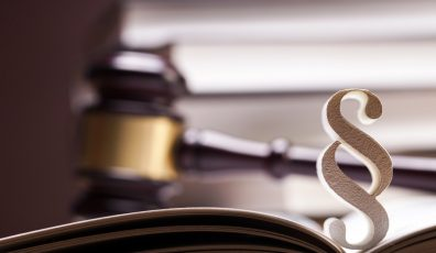 PROCEDURA USZLACHETNIENIA CZYNNEGO – aktualne prawo i procedury formalne - szkolenie online